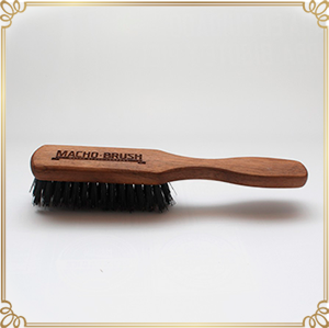 MACHO Cepillo Medium Brush