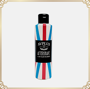 AVPLUS Aftershave