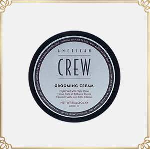 AMERICANCREW classic GROOMING CREAM