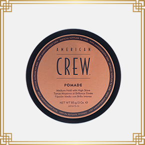 AMERICANCREW POMADE
