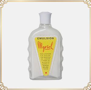 MYRSOL Emulsion 180 ml
